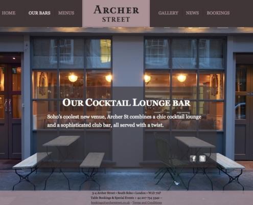 archer street 495x400 - Design Portfolio