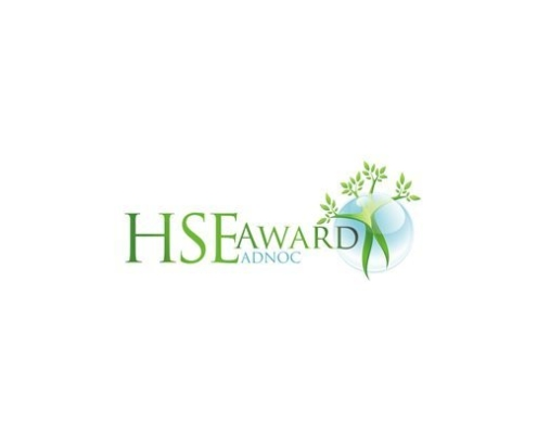 ADNOC HSE Awards 495x400 - Design Portfolio