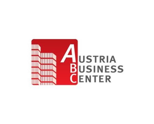 Austria Business Center 01 495x400 - Design Portfolio