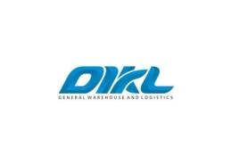DIKL 02 260x185 - Logo Design
