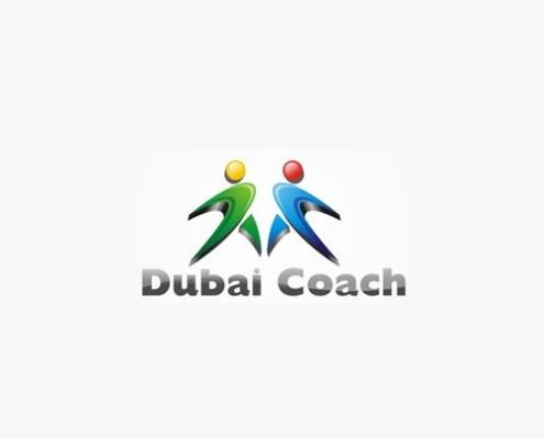 Dubai Coach 495x400 - Design Portfolio