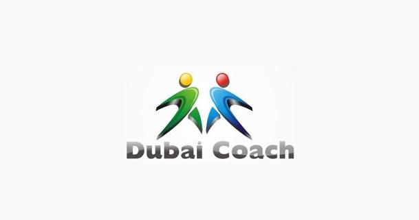 Dubai Coach 609x321 - Dubai Coach