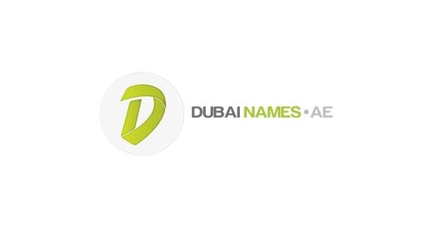 Dubai Names 609x321 - Dubai Names