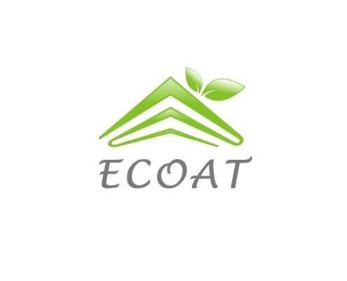 ECOAT 495x400 - Design Portfolio