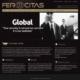 FerocitasGlobal 80x80 - Amal Bank / Express