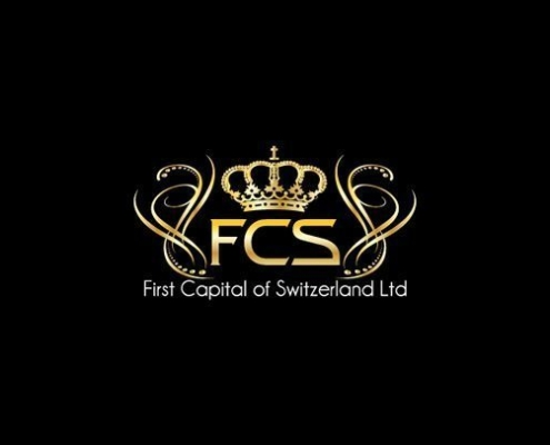 First Capital of Switzerland 01 495x400 - Design Portfolio