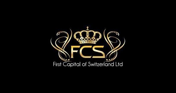 First Capital of Switzerland 01 609x321 - First Capital Switzerland