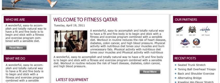 FitnessQatar 845x321 - Fitness Qatar