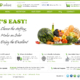 FoodOnline 80x80 - Green House Realty