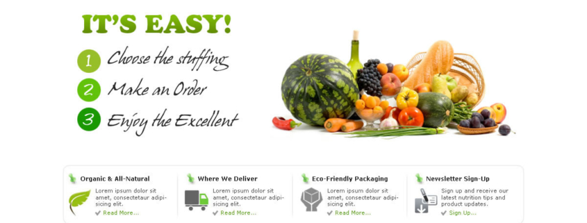 FoodOnline 845x321 - Food Online LLC
