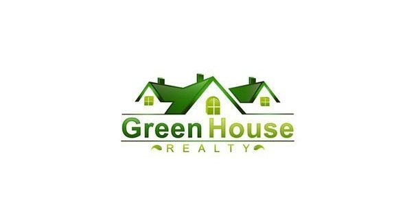 Green House Realty 609x321 - Green House Realty