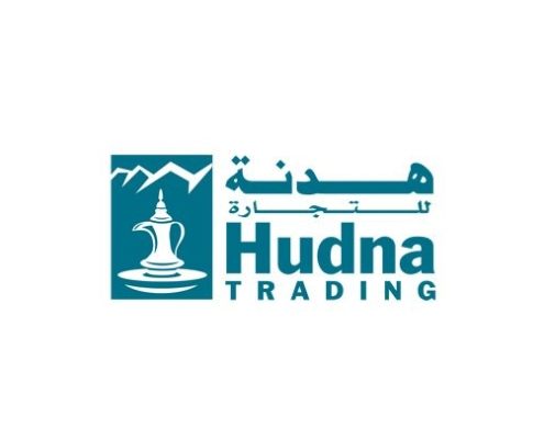 Hudna Trading 495x400 - Design Portfolio