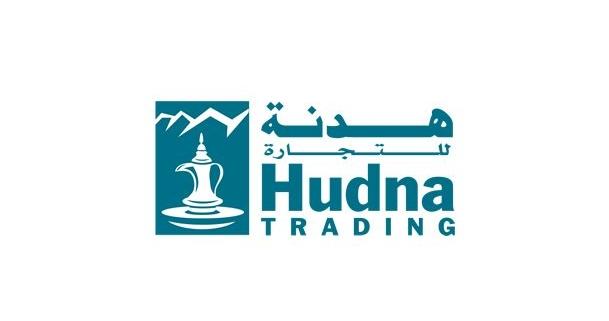 Hudna Trading 609x321 - Hudna Trading