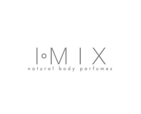 IMIX 01 495x400 - Design Portfolio
