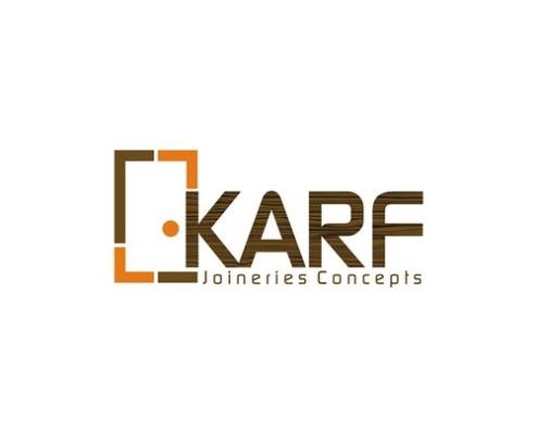 KARF Wood Joineries 495x400 - Design Portfolio