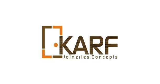 KARF Wood Joineries 609x321 - KARF Wood Joineries