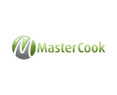 MasterCook1 495x400 - Design Portfolio