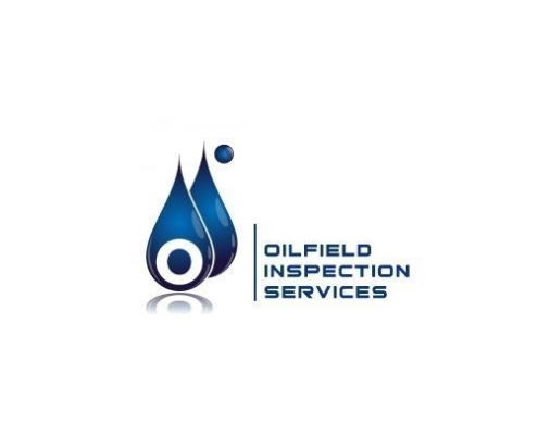 Oilfield Inspection Services 01 495x400 - Design Portfolio