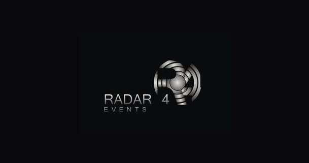 Radar 4 Events 609x321 - Radar 4 Events