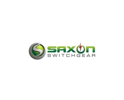 Saxon Switchgear 01 495x400 - Design Portfolio