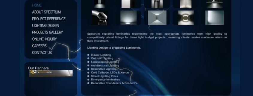 SpectrumLuminaires 845x321 - Spectrum Luminaires
