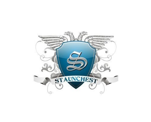 Staunchest 495x400 - Design Portfolio