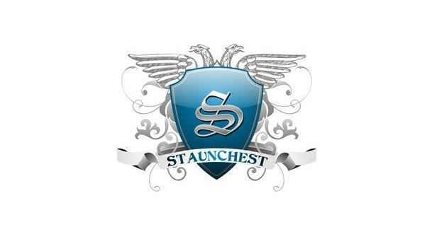 Staunchest 609x321 - Staunchest