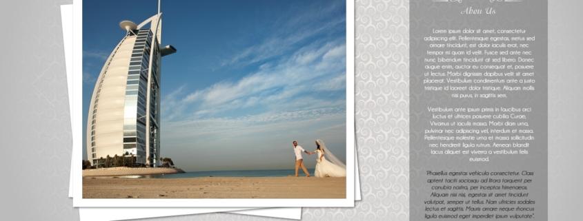 eden weddings 845x321 - Eden Weddings
