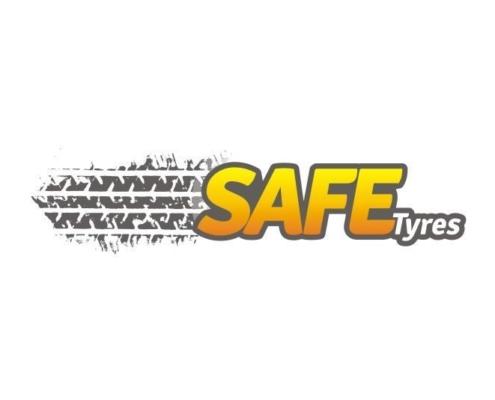 safe tyres 495x400 - Design Portfolio