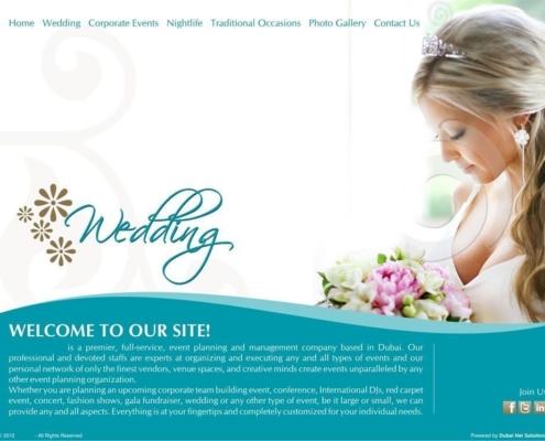 wedding 01 495x400 - Design Portfolio