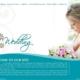 wedding 01 80x80 - D2M Solutions