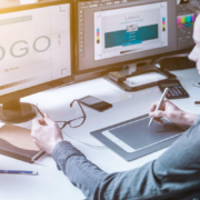 2019-tips-for-a-great-logo-design