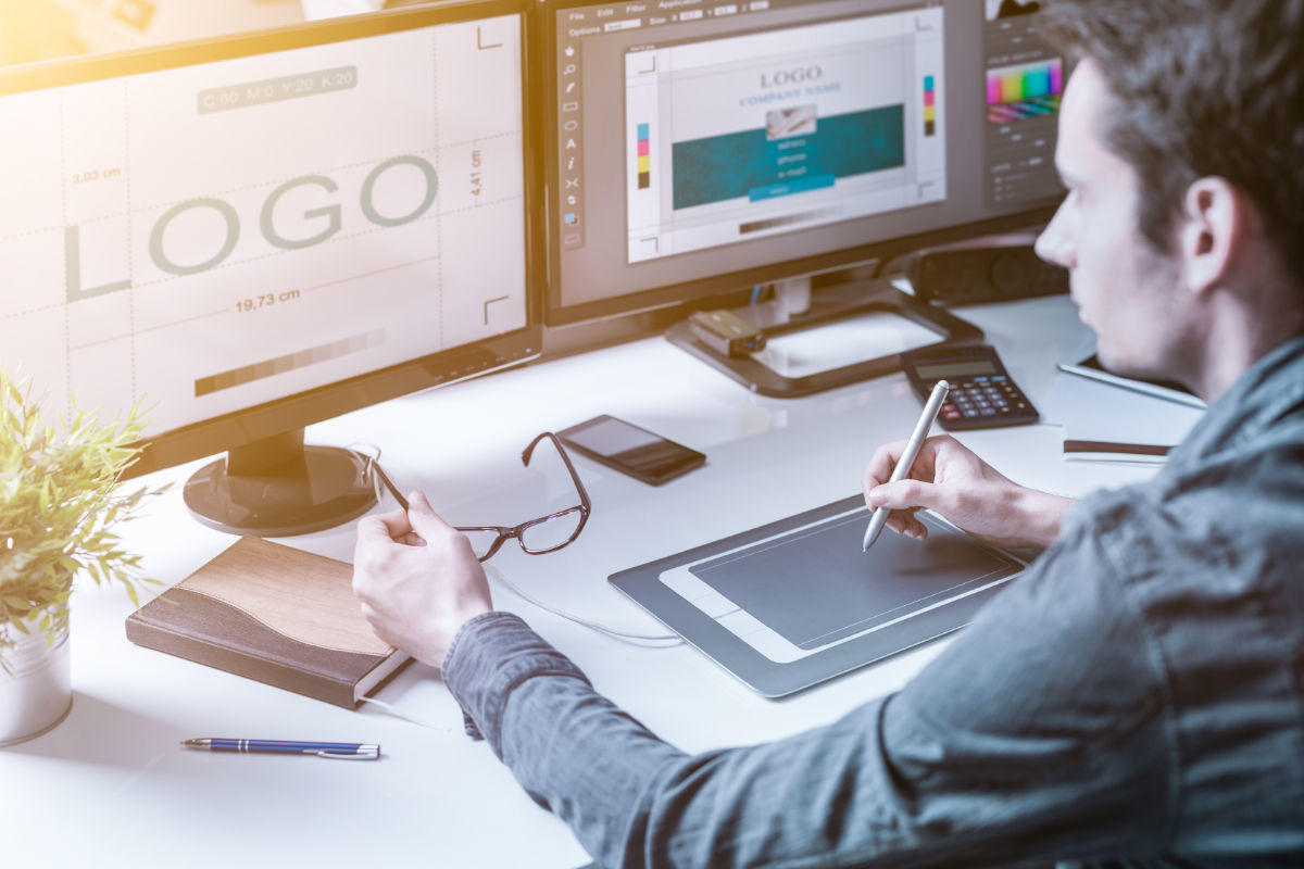 2019 tips for a great logo design - 2019 tips for a great logo design