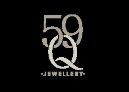 59Q Logo 260x185 - Logo Design