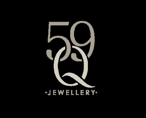 59Q Logo 495x400 - Ship To KSA
