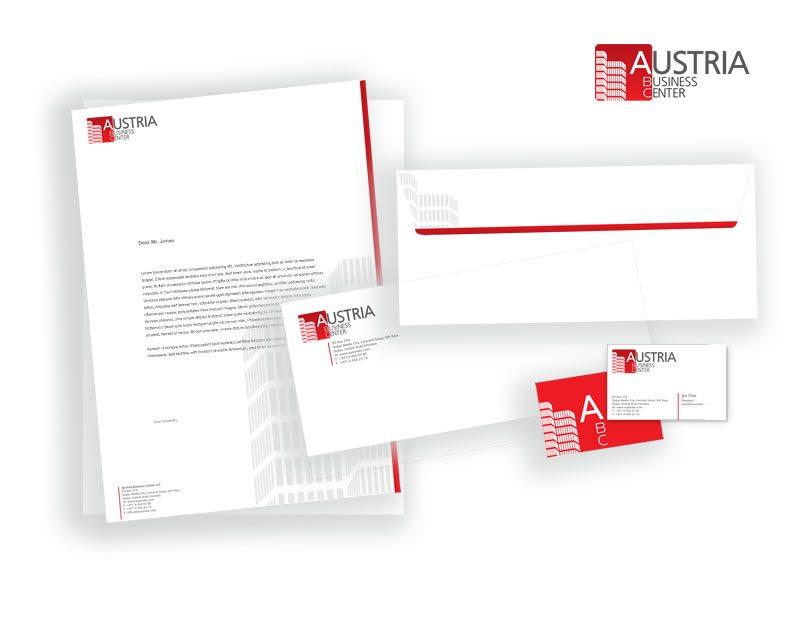 ABC Austria Business Center BizID - Austria Business Center