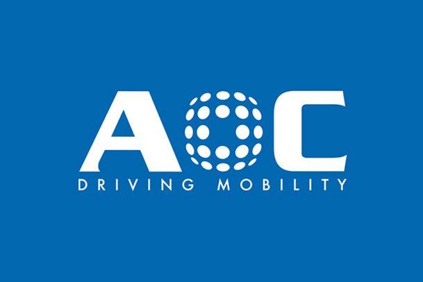 AOC - AOC Communications