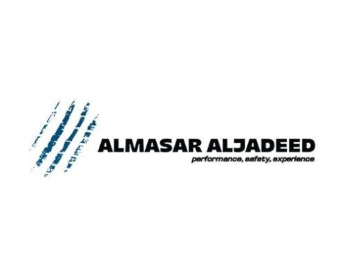 Almasar Aljadeed 495x400 - Design Portfolio