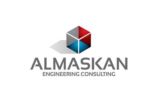 Almaskan Engineering - Almaskan Engineering Consulting