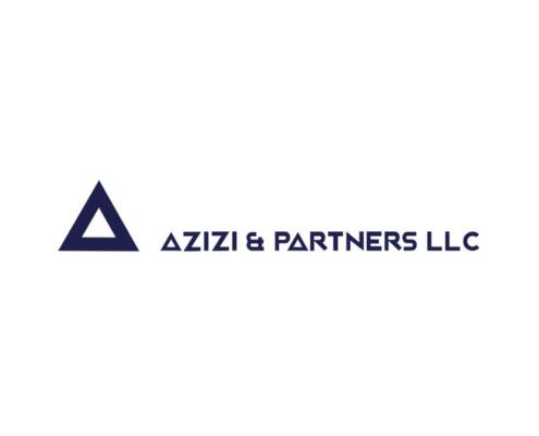 Azizi Partners Logo 495x400 - Fluid Layout Responsive Design