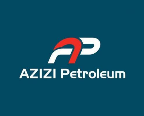 Azizi Petroleum logo 2 495x400 - Remaj