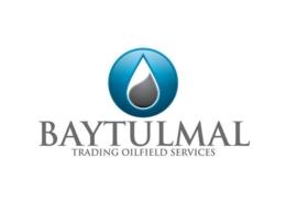 Baytulmal logo 1 260x185 - Logo Design