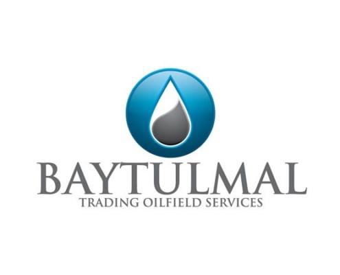 Baytulmal logo 1 495x400 - Mirra Management JLT