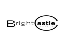 Bright Castle Motors 260x185 - Logo Design