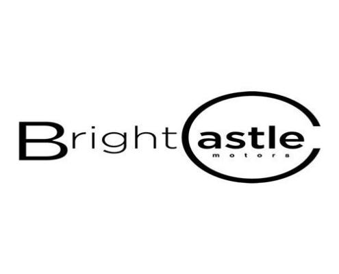 Bright Castle Motors 495x400 - Web Design Dubai - Thank you