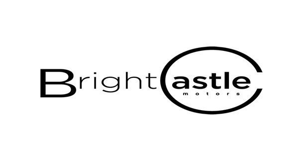 Bright Castle Motors 609x321 - Bright Castle Motors