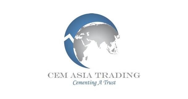 CEM Asia Trading 609x321 - CEM Asia Trading