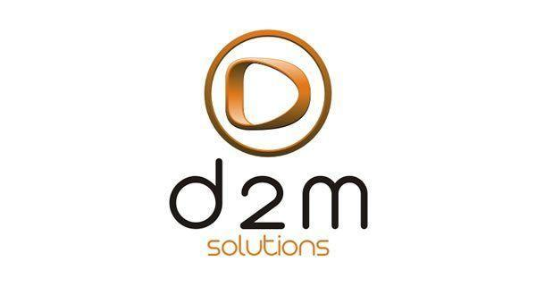 D2M solutions 600x321 - D2M Solutions