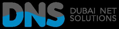 Dubai Net Solutions