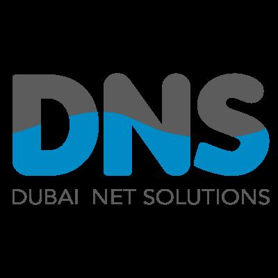 DNS sq 400x400 - Home Brand Agency Logo Design Dubai